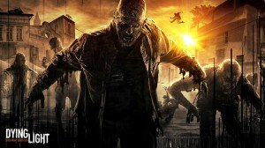 19215_dying-light-game