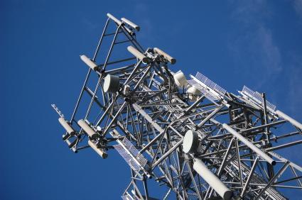 Antenne-tlc
