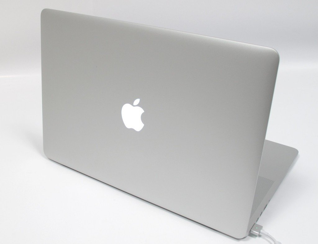 Macbook_Pro_Retina__13__120706173322