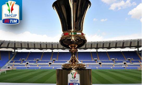 Ottavi-di-finale-Coppa-Italia-2015-calendario-Roma-Juve-Napoli-Lazio-Milan