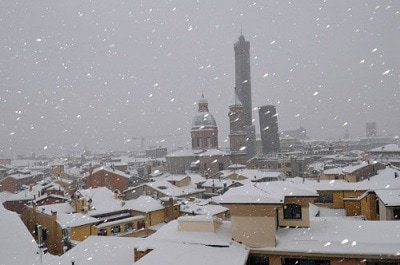 Ritorna-linverno-in-Italia-neve-fino-in-Pianura-Padana