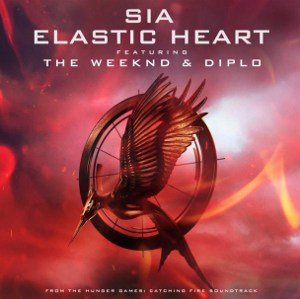 Sia_-_-Elastic_Heart-_(single)