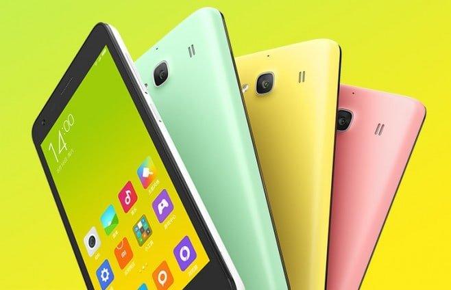 Xiaomi-Redmi-2-1-658x424