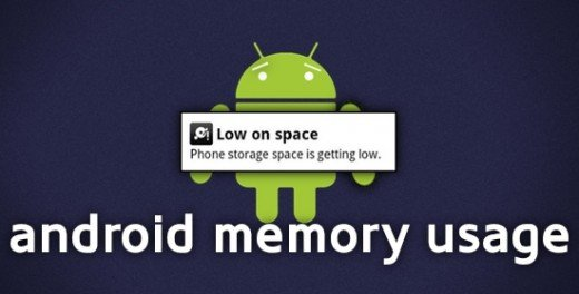 android-memory-usage-520x264