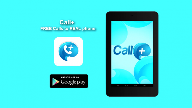 call-head-658x370