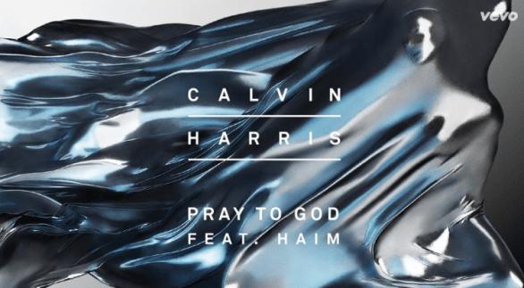 calvin-586x323