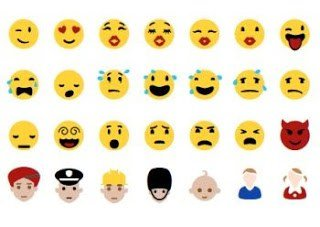 emojiwindows