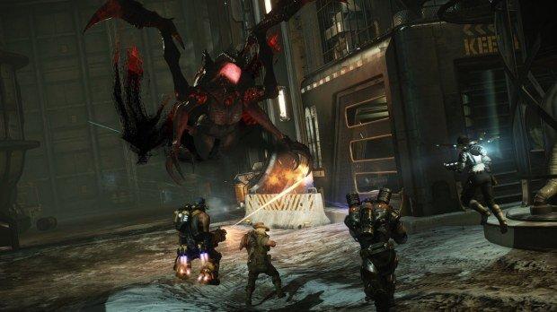 evolve-immagini-del-wraith-1