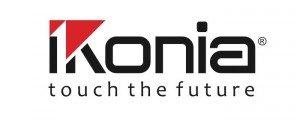 iKonia_estesa