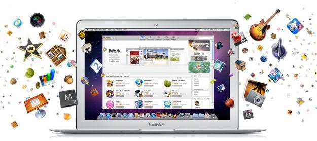 installare-programmi-mac