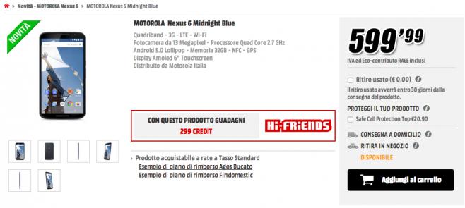 nexus-6-mediaworld-658x295
