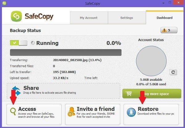 safecopy-3-600x417