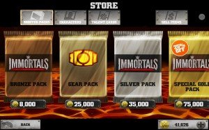 wwe-immortals-3