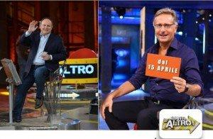 Avanti un Altro Paolo Bonolis torna!