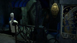 Grim-Fandango-Remastered-13
