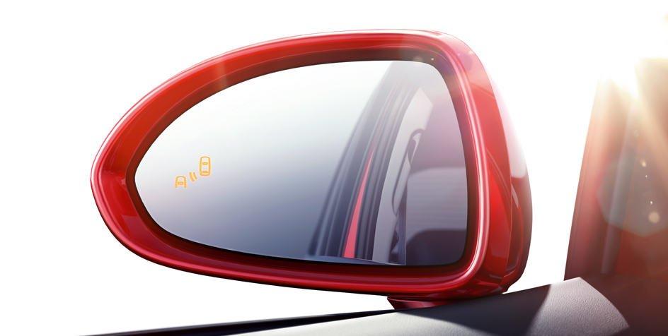 Opel_Corsa_Side_Blind_Spot_Alert_944x476_co1525_e01_087
