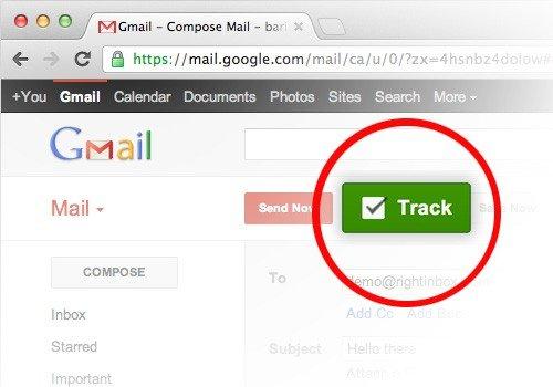 Rightinbox-track-gmail