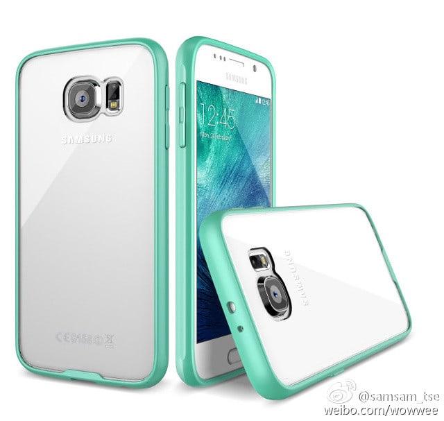 Samsung-Galaxy-S6-clear-case-teal-640x607