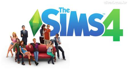 The_Sims4_450
