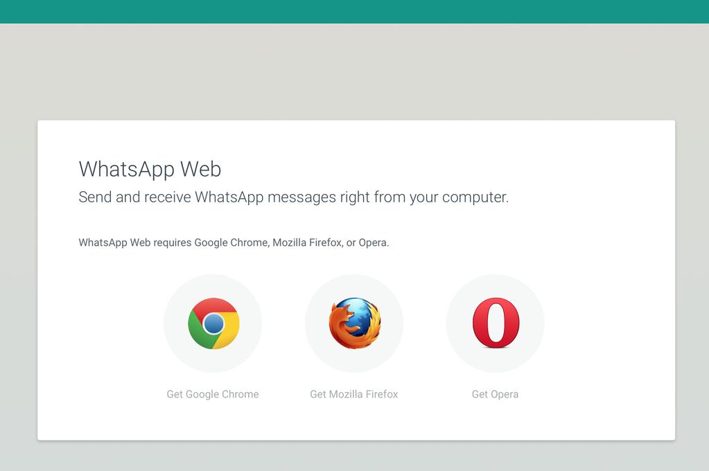 WhatsApp-Web-Firefox-Opera