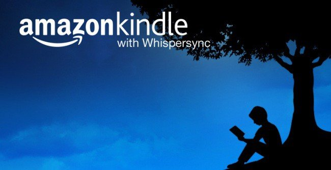 amazon-kindle-splash-screen-app-kid-reading
