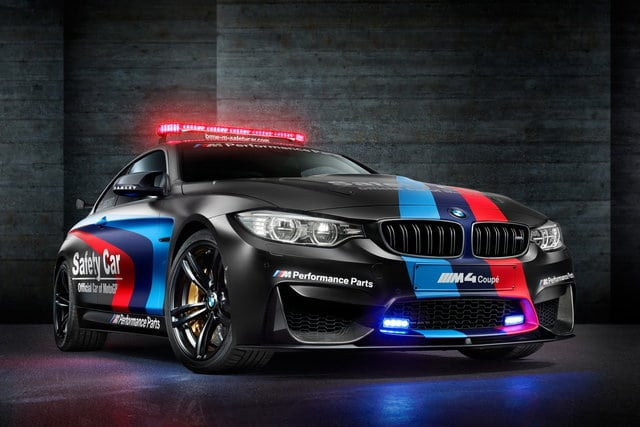bmw-m4-safetycar-2015_3