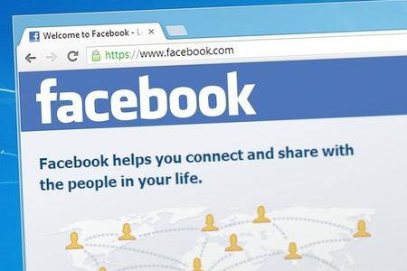 come-cambiare-nome-ed-altri-dati-in-facebook_a53214ef02032ca9720e73c6033b30c8
