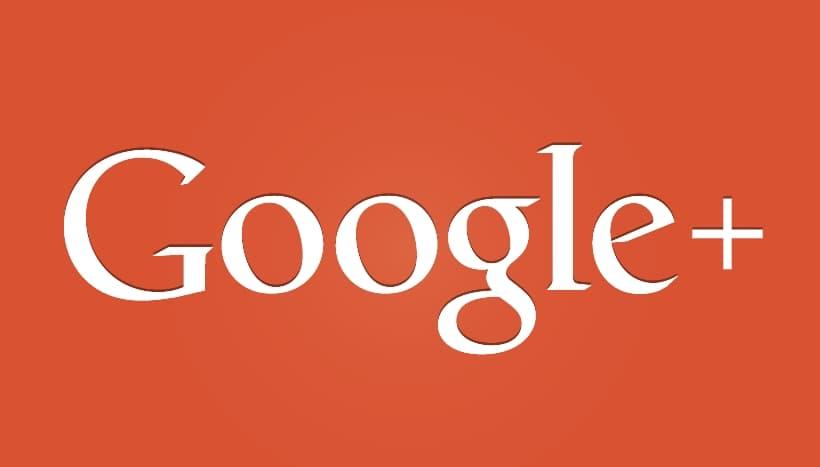 Google+ Chiude Nel 2019
