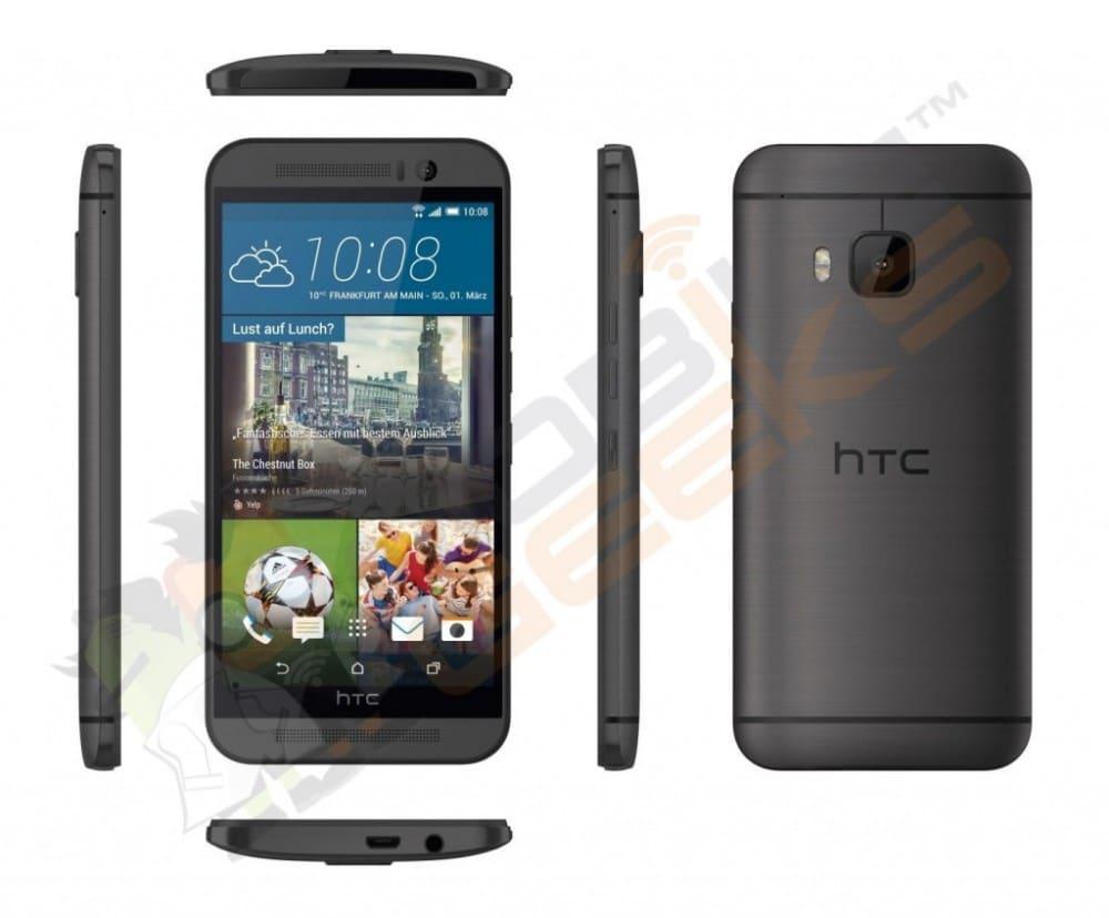 htc-one-m9-gunmetal-grey-4-1024x848-1000x828