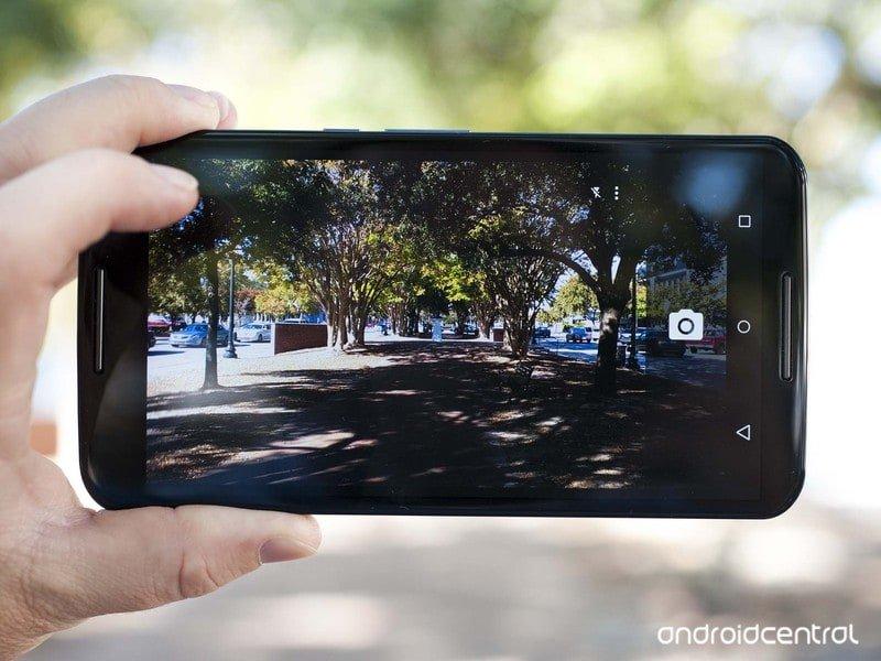nexus-6-camera-viewfinder