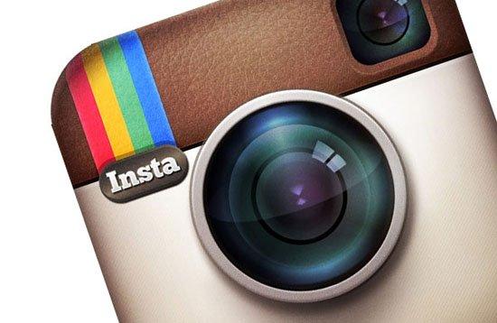 programmare-foto-instagram