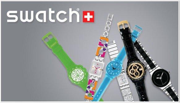 swatch_orologi