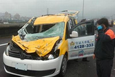 taxi_aereo_taiwan_tw