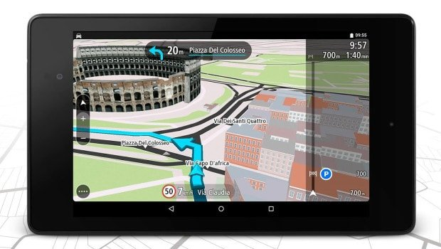 App-Navigatore-Offline-620x350