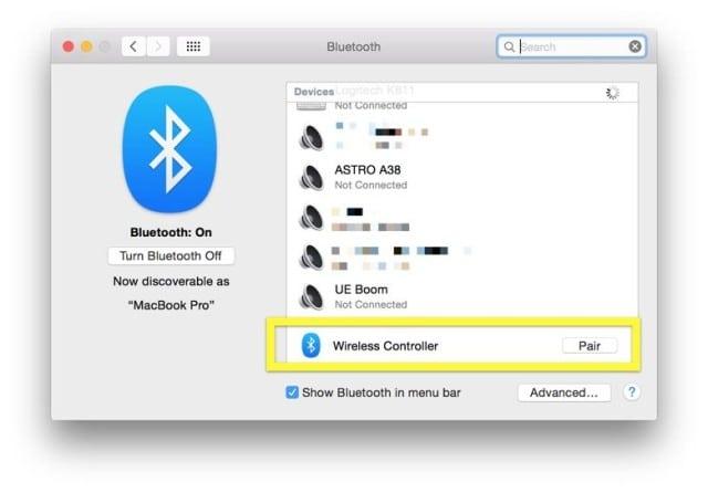 Bluetooth-pairing-640x446