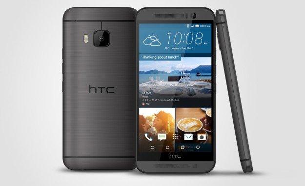 HTC-One-M9-e1425224038473
