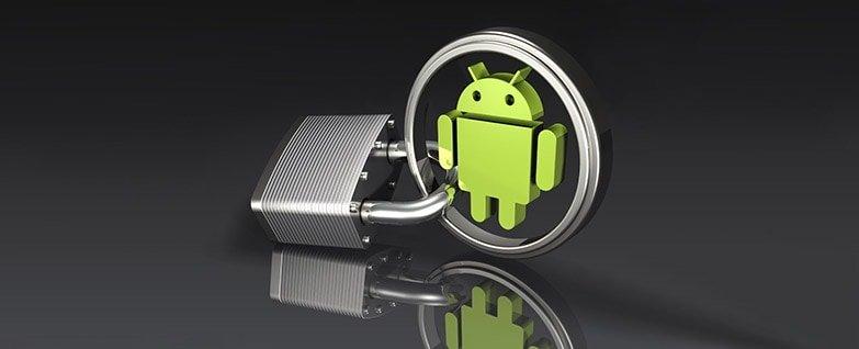 Proteggere-e-bloccare-app-android-con-password