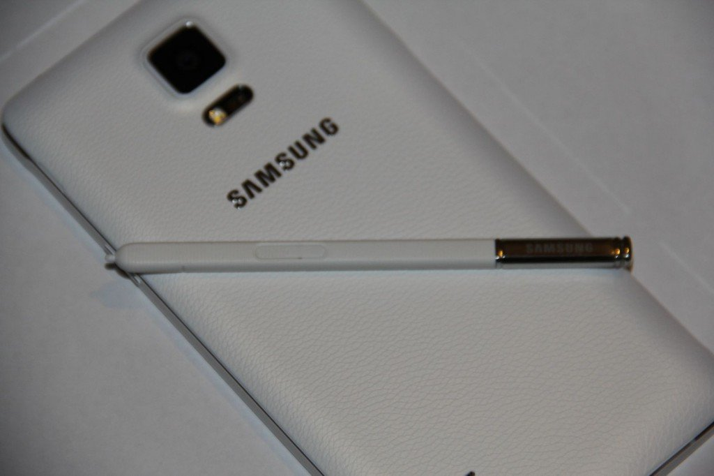 Recensione Note 4 by CashDroid (13)