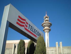 Telecom_TIM-300x229