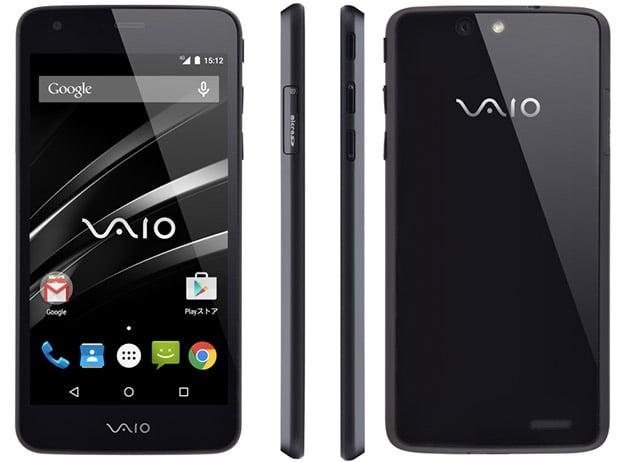 Vaio-Phone-rendere-ufficiali-4