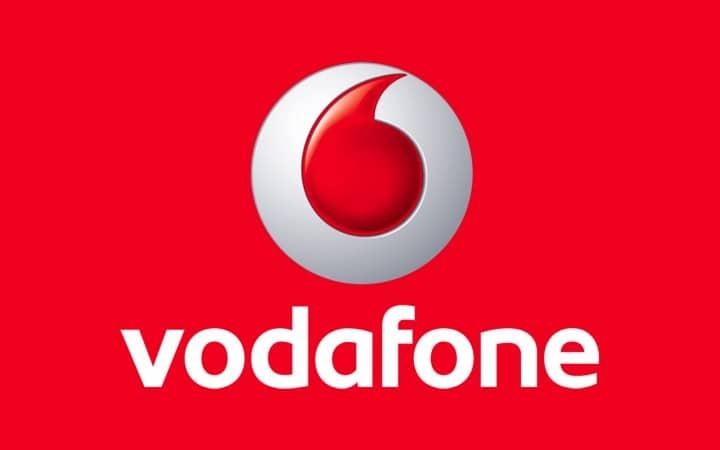 Vodafone-logo-rosso-720x450