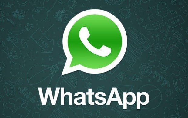 WhatsApp-e14273963493431