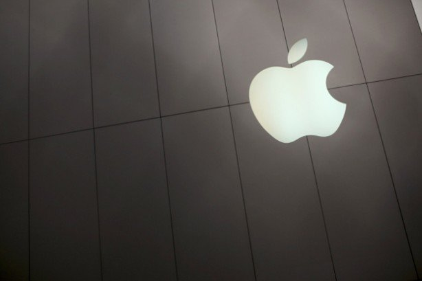 applelogo-614x409