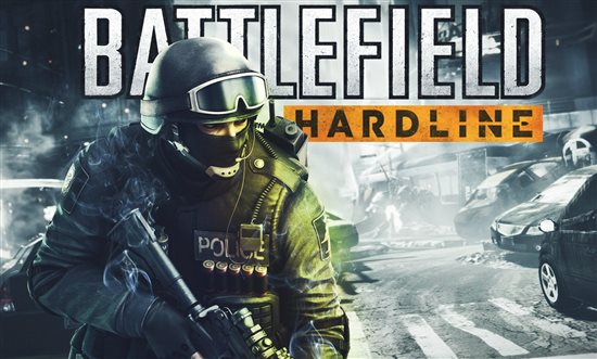 battlefield-hardline-leaked-trailer-reveals-multiplayer-modes-new-gadgets-bank-heists-more