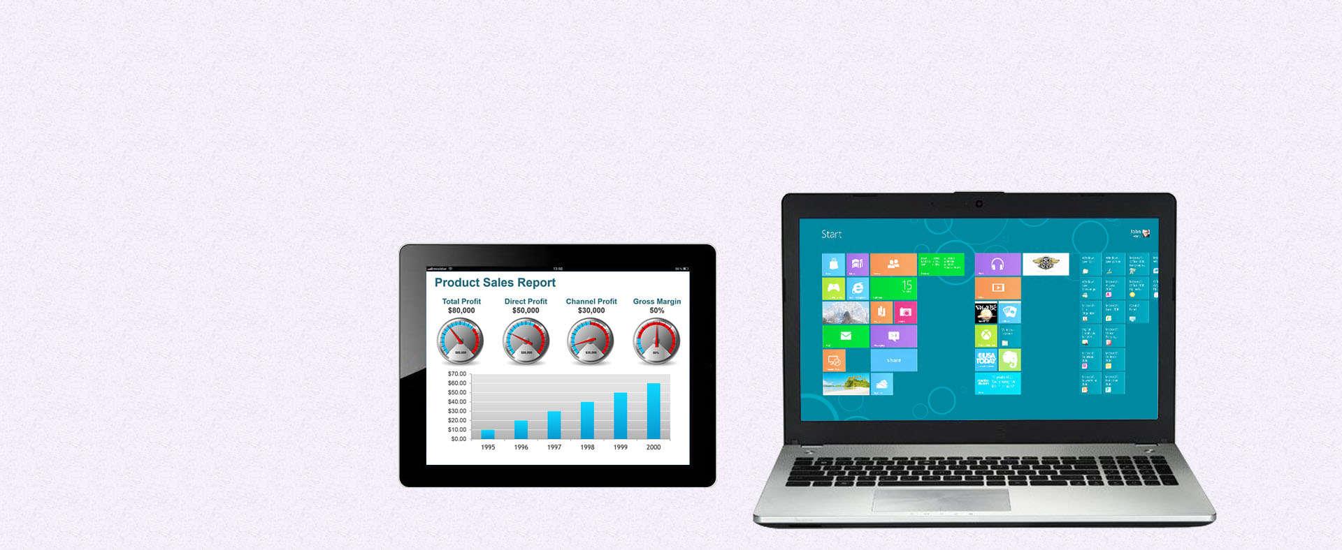 Ottimo software di video conferenza per windows eztalks for Software di architettura gratuito online