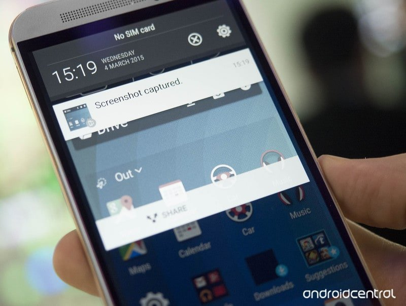 htc-one-m9-screenshot-notification