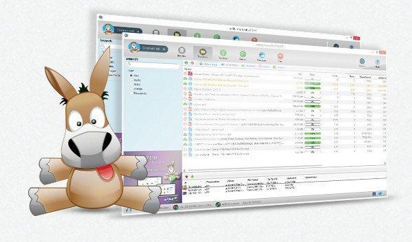 eMule 0.60 Mac Download