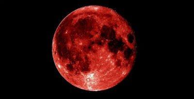 luna_rossa_tetrade