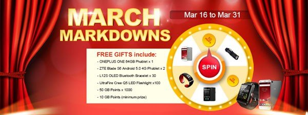 march_markdown