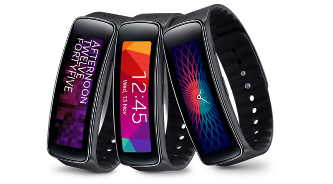 recensione-smartwatch-samsung-gear-fit-672x372